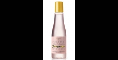 Colonia femenina Champagne, el regalo ideal para las fiestas