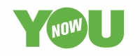 YouNow: la red social de live streaming que crea celebrities y ya es furor entre los millennials