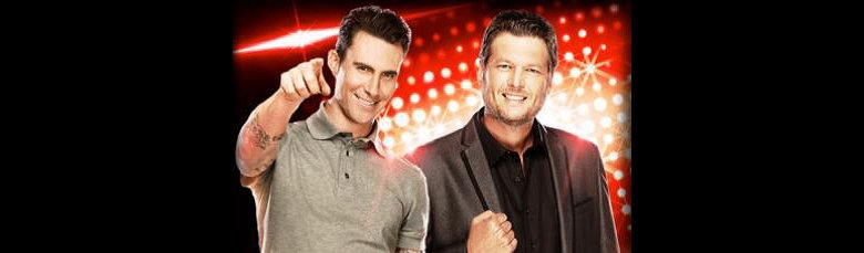 The Voice estrena una nueva temporada por Canal Sony